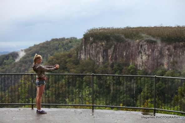 springbrook-national-park-canyon-lookout