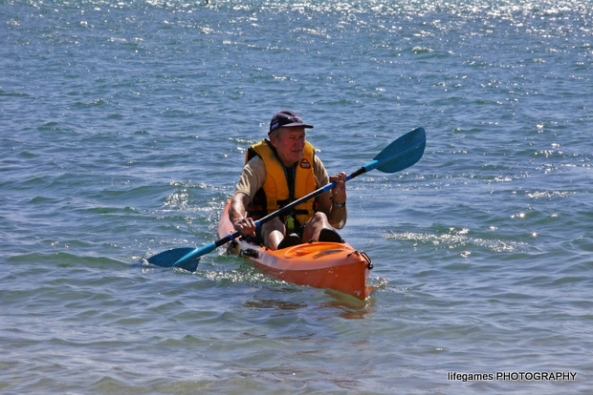 kayaking-on-the-broadwater-033
