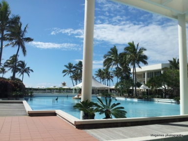 sheraton-mirage-gold-coast (2)