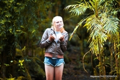 springbrook-national-park-having-fun-in-the-bush