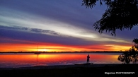 gold-coast-broadwater-sunrise-009