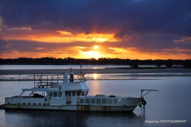 gold-coast-broadwater-sunrise-010