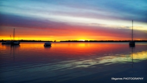 sunrise-blue-gold-coast-broadwater-007