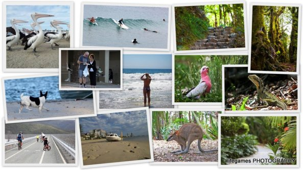 Gold -Coast-Pictures
